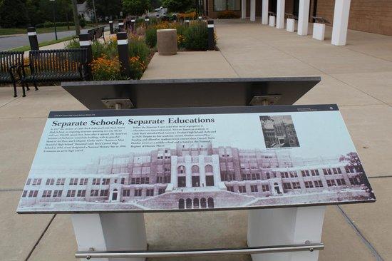 Little Rock Central High School: Central High Museum