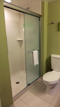 Home2 Suites by Hilton Lexington Park Patuxent River Nas, Md: Room 311