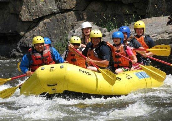 A Wanderlust Adventure : Davis Family & Friends 7/10/13