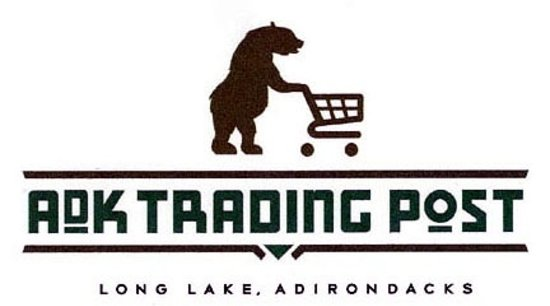 ADK Trading Post: getlstd_property_photo