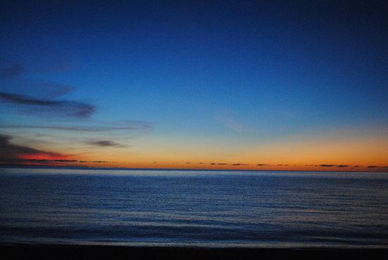 BeachView Apartments at Villa Paradiso : April Dawn