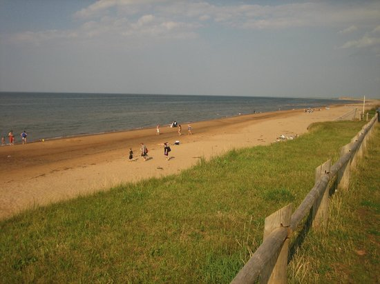 Prince Edward Island National Park All You Need To Know