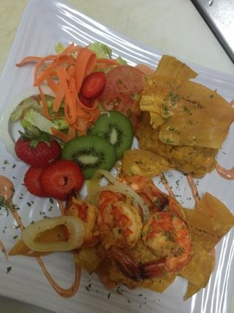 san juan latino personals 37 reviews of la vista latin international grill great variety of foods and service was outstanding my favorite were the seafood chowder and the chilled octopus.