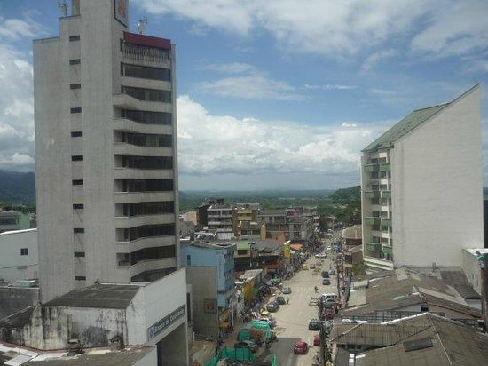 Photo of Hotel Centauros del Llano Villavicencio
