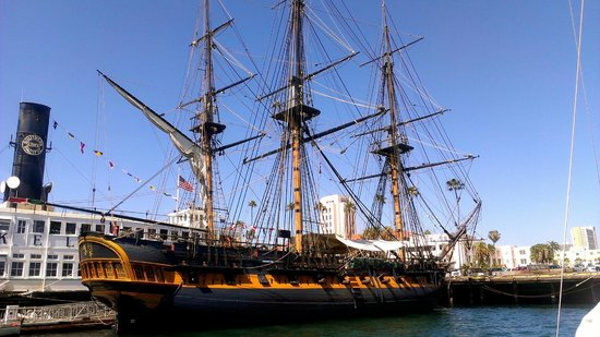 Sail Jada Charters: Sail Jada