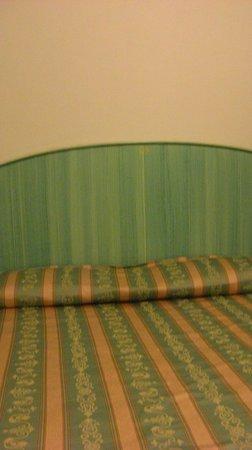 Albergo Belvedere : Room2