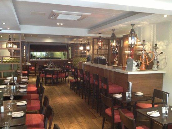 Petts Wood Restaurants Tripadvisor