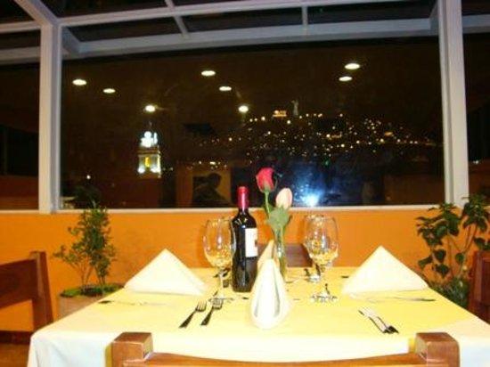 hotel boutique plaza sucre decoracin para noche de san valentn