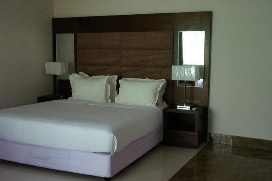 Rangamati Water Front Resort : Single room