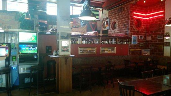 Ravintola Birra