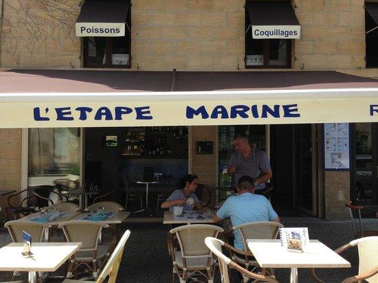 L'Etape Marine : getlstd_property_photo