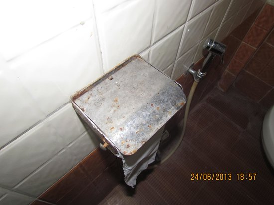 Bathroom Fixtures Johannesburg hotel arma galaxy (mumbai) - hotel reviews, photos, rate