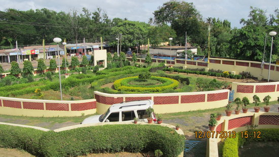 Digha Tourist Lodge Updated 2019 Hotel Reviews Price Comparison And 60 Photos West Bengal