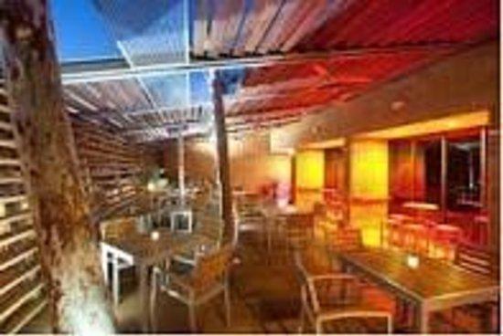 Deck Eatery & Bar: getlstd_property_photo