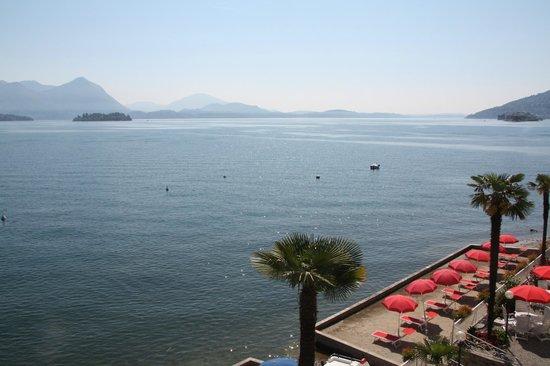 Residence Ortensia : hotel Rigoli beach