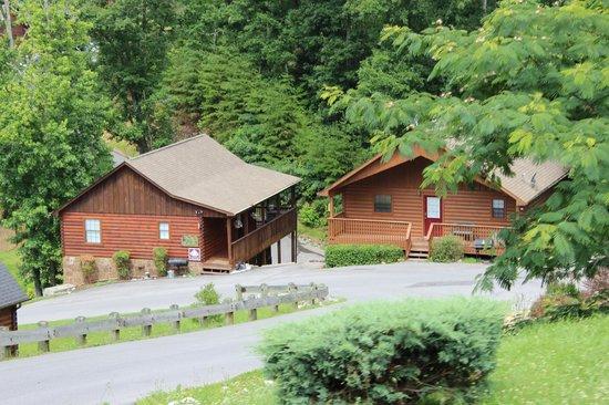 Hidden Springs Resort - UPDATED 2017 Kashi Besso Reviews ...