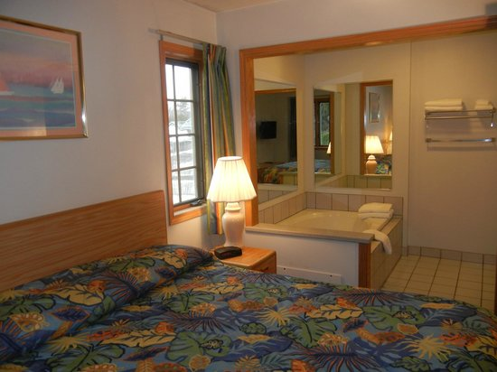AppleCreek Resort- Hotel & Suites