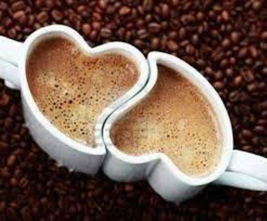 Caffe Graffina
