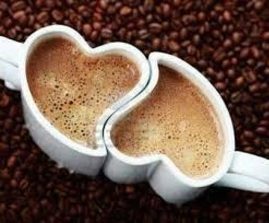 Caffè Graffina