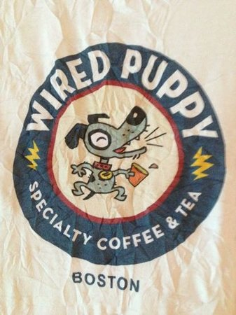 Wired Puppy: Check out the mech... very cool...