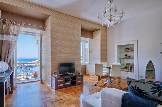 Riva Apartments Apartment Prisca