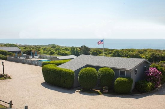 Photo of Beach Plum Resort Montauk
