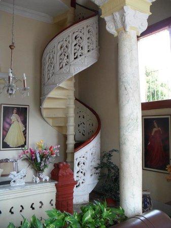 Casa Colonial Martha