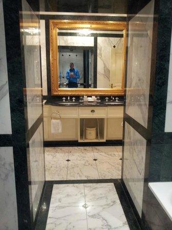 Hotel Imperial Vienna: 501