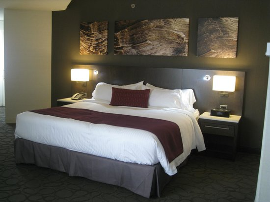 Delta Hotels Quebec照片