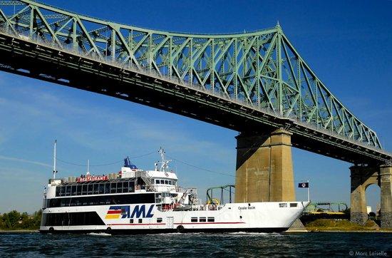 3 Days In Montreal Travel Guide On Tripadvisor