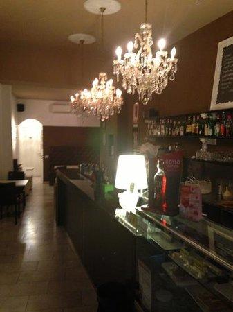 Bar Lioy