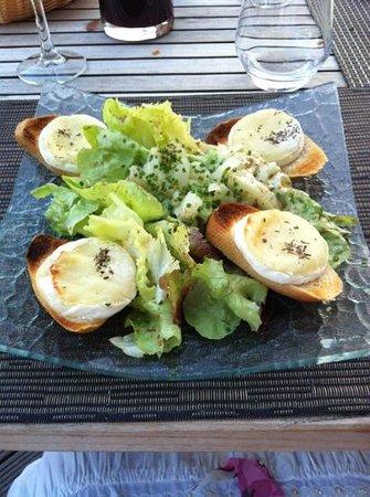 Brasserie Du Pasino