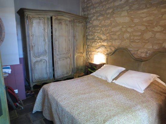 Hotel Sous les Figuiers 사진