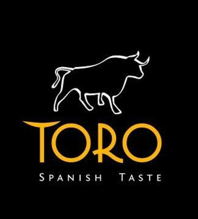 Toro Puerto Marina: RESTAURANTE TORO