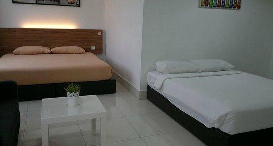 Photo of V Hotel Kuala Lumpur