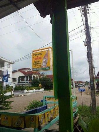 Maitichit Restaurant