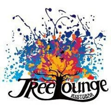 Tree Lounge Official