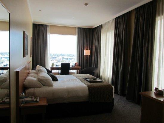 Rydges Perth: Room