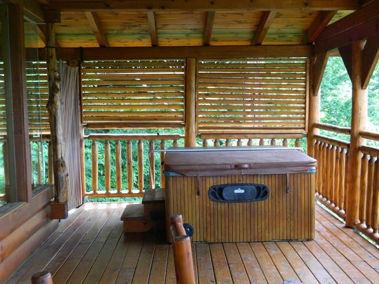 disney rental hot uplighting enjoy holiday missouri tubs in to cottage jacuzzi outdoor the extra studio tree for honeymoon ambiance with cabins cabin tub