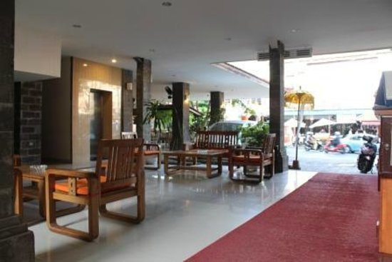 HOTEL KARTHI $18 ($̶3̶7̶) - Updated 2019 Prices & Reviews
