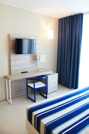 Hotel Capo Nord