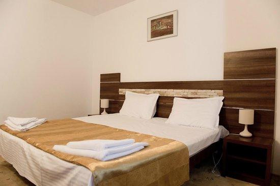 Complex Hotelier Steaua de Mare - Hotel Meduza