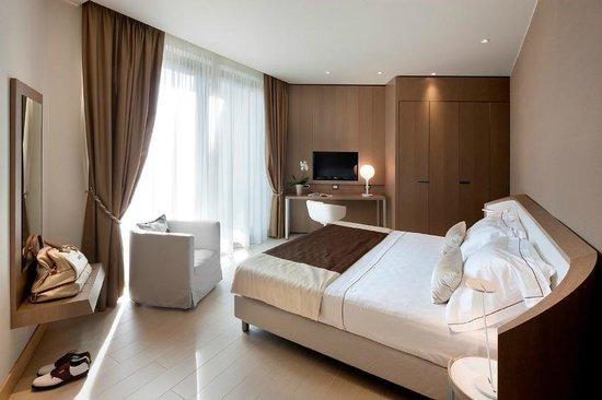 Golf Hotel Albarella