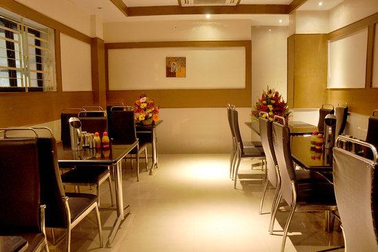 Lijo Restaurant, Tiruchengode - Restaurant Reviews, Phone