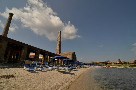 Photo of Villaggio Le Tonnare Stintino