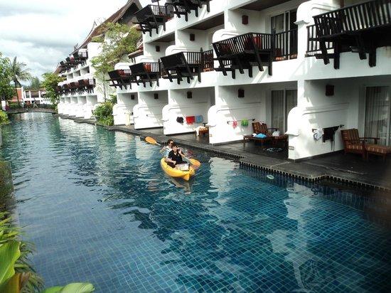 Marriott Hotel Khao Lak Tripadvisor