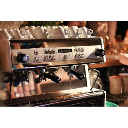 Marta: Köstlicher Kaffee aus dem Emmental