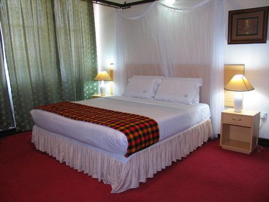 KISUMU HOTEL - Updated 2020 Prices, Reviews, and Photos (Kenya ...