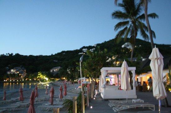 BodyHoliday Saint Lucia: resort