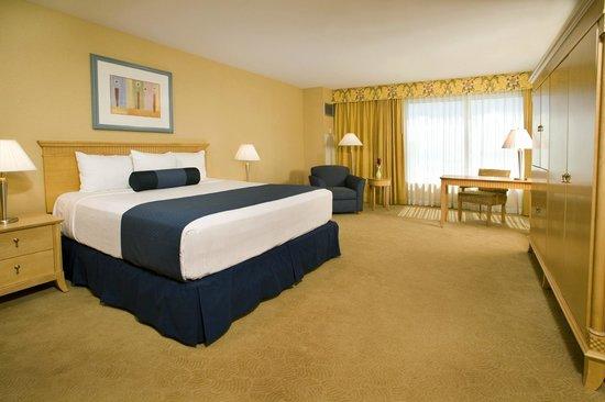 Resorts Casino Hotel Atlantic City 2020 All You Need To Know Before You Go With Photos Tripadvisor